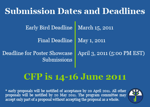 Image:Website dates&deadlines.jpg