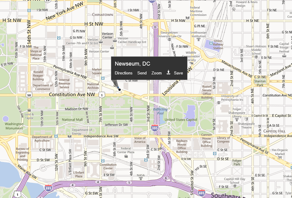 Image:Newseum map.png